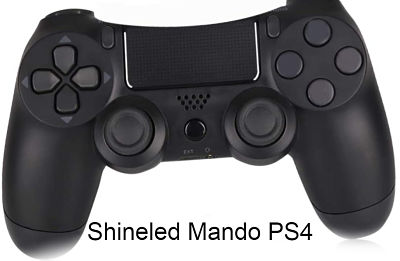Shineled mando Ps4 barato opiniones_opt